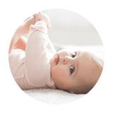 wyprawka niemowlaka wersja 2 dziecko