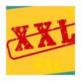 Zestawy XXL