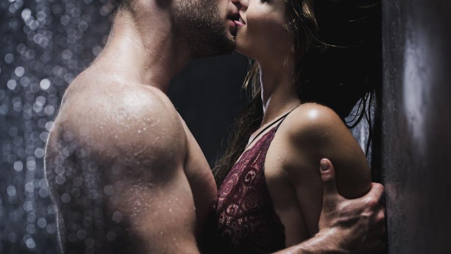 filmy z prysznicami na siłowni Danica Patrick porno