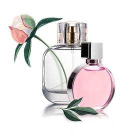 wic icon perfumy uroda