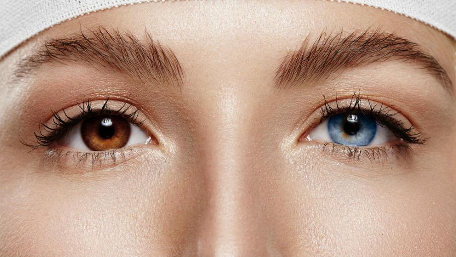 Kolorowe soczewki kontaktowe – dla kogo i jak dobrać odpowiednie?