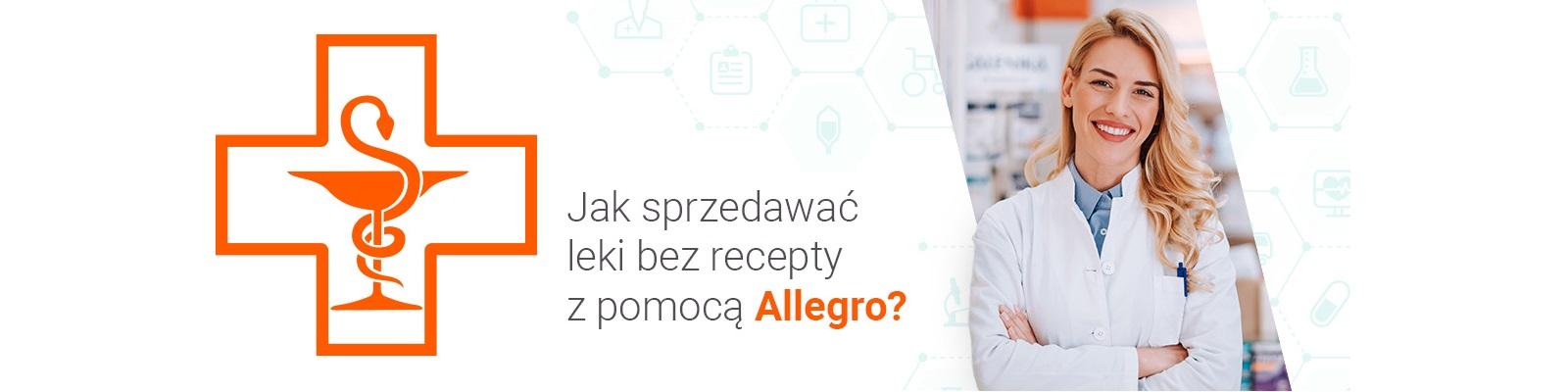 Konto Apteczne Na Allegro