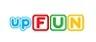 logotype 63748743 f367537a acda 494a a74c b3ea32275147