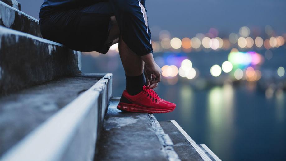 Buty do biegania – najmodniejsze w tym sezonie