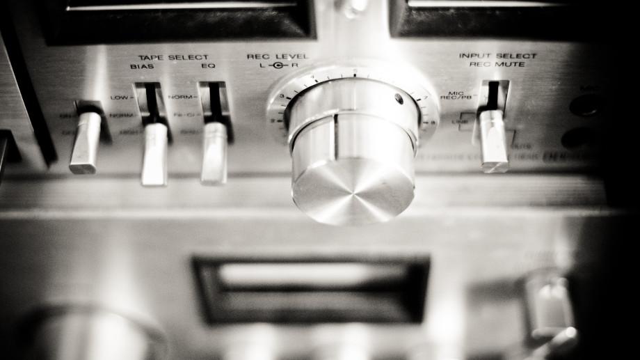 Kiedy powinniśmy zastosować wzmacniacz muzyczny?
