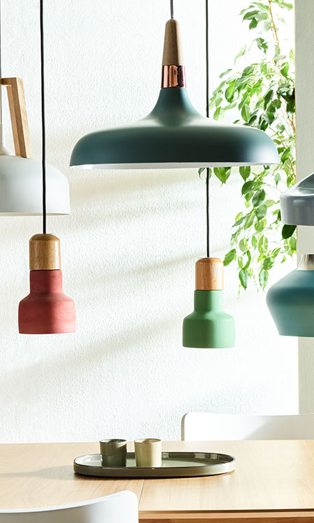 m kt 7945 450x750 Lampy wiszące