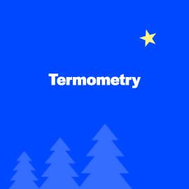 270x270 termometry
