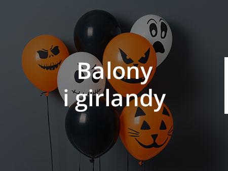 m kt 8028 450x338 Balony i girlandy
