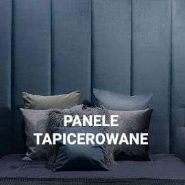 270x270 Panele tapicerowane