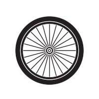 kola rowerowe