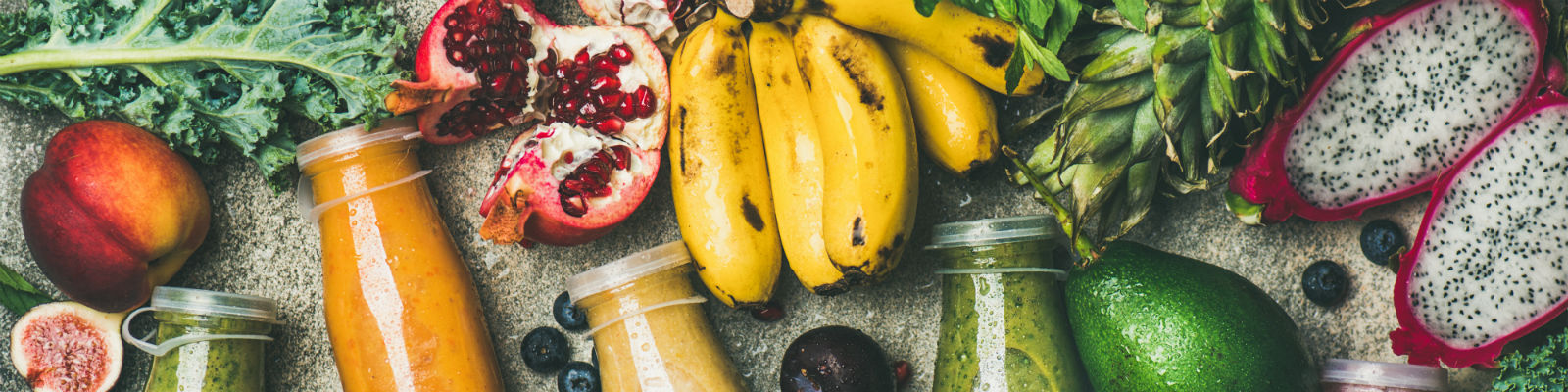 europejski dzień zdrowego żywienia