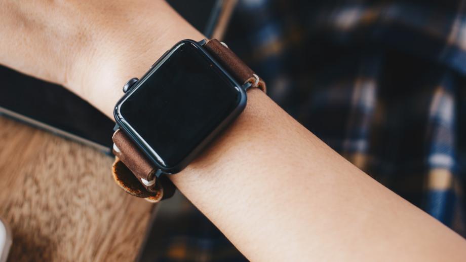 Smartwatch do 2000 zł na prezent – Święta 2019