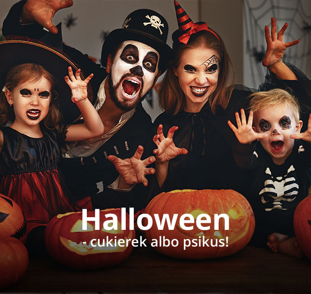 m kt 8028 616x582 Halloween