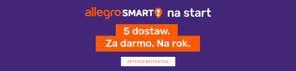 smart na start 1248x300 lp