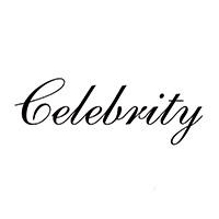s mg 261 200x200 celebrity