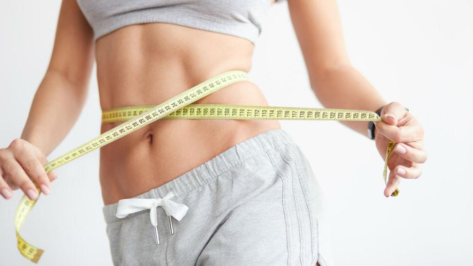 Czy suplementy diety pomagają schudnąć? | sunela.eu