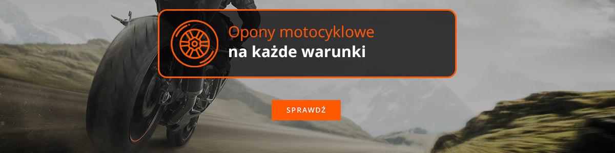 1200x300 tires opony motocyklowe
