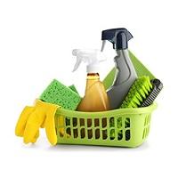 wic icon chemia mycie czystosc