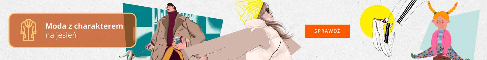 k v kampania jesien moda 1600x200