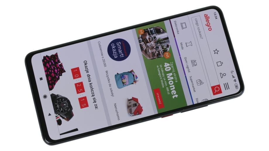 Test smartfona Xiaomi Mi 9T – świetna alternatywa dla flagowców?