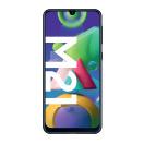 Samsung M21
