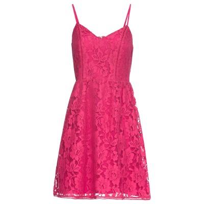 f25061e3 Koronkowe sukienki na lato - Allegro.pl