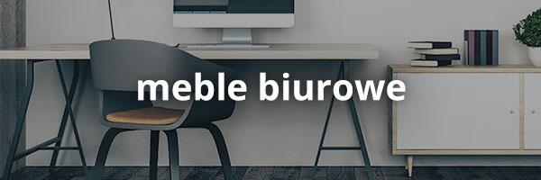600x200 meble biurowe