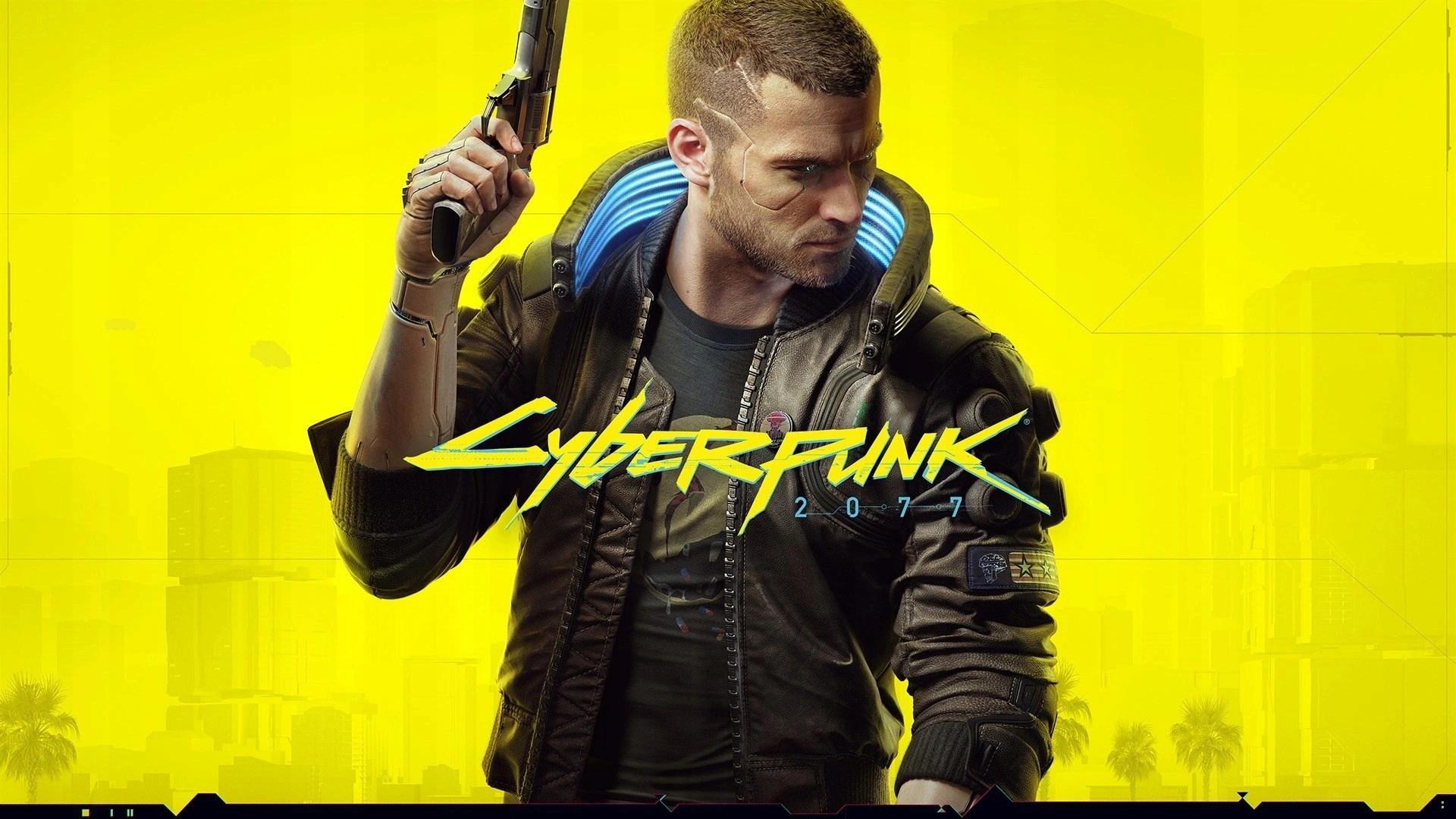 cyberpunk2077 4