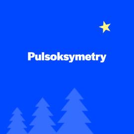 270x270 pulsoksymetry