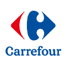 16236_2019.Carrefour.OfertaDnia.15-12-2019.logotyp