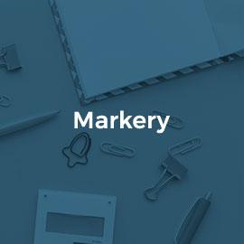 Markery
