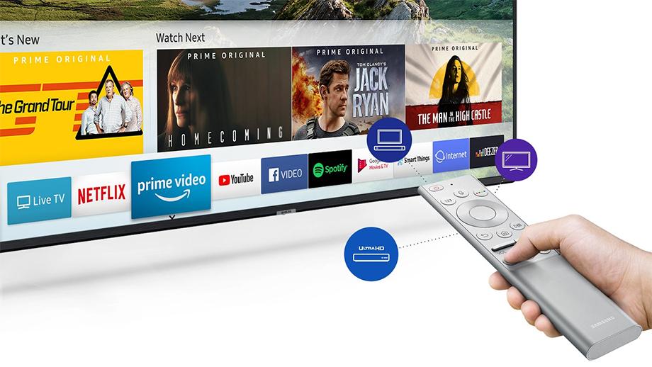 ![ Jak połączyć się z telewizorem bezprzewodowo? 5](https://a.allegroimg.com/original/129cc7/023ecb8e479dbcc334f6e442ab4d ' Jak połączyć się z telewizorem bezprzewodowo? 6