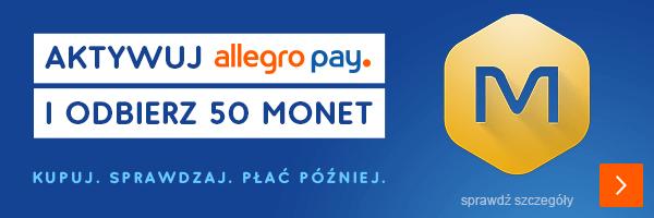 promocja monetowa mobile