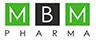 logotype 81158874 0085a224 9c3c 4f50 a106 8a5bd6a812c5