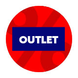 Outlet sportowy