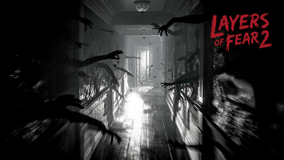 """Layers of Fear 2"" – recenzja gry"