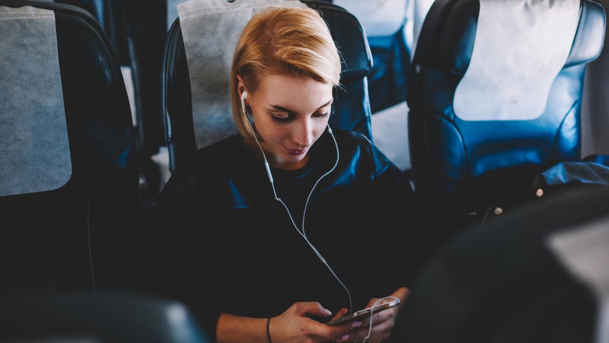 Idealne na podróż – 6 najciekawszych audiobooków wydanych w 2019 roku