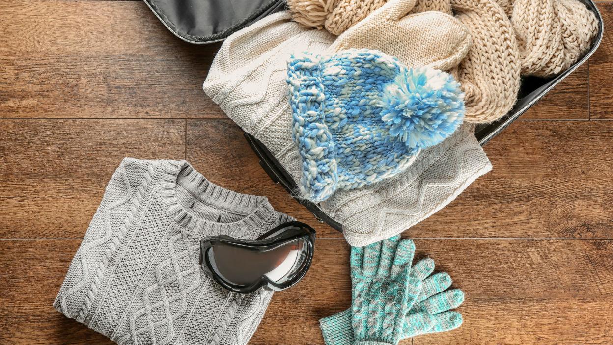 Moda na stoku – 10 niezbędników dla niej i dla niego
