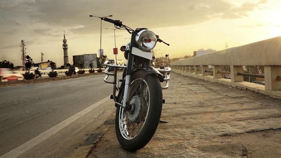 Twój pierwszy motocykl o pojemności 125 ccm – przegląd modeli