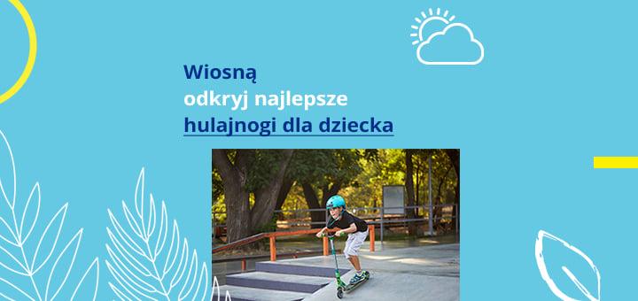 720x340 skating