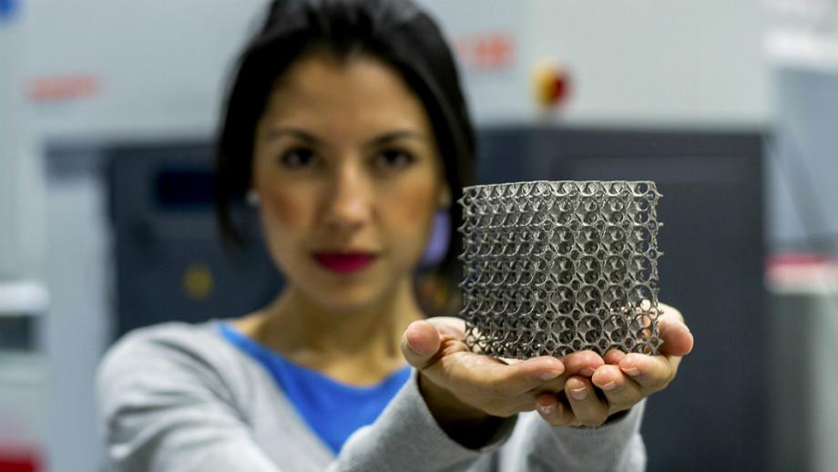 Jak samodzielnie zbudować drukarkę 3D?