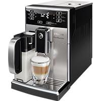 200x200 ekspres do kawy