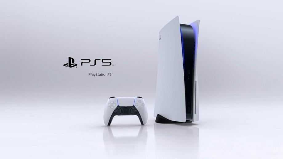 PS5 będzie generować obraz w rozdzielczości nawet 8K i w 120 klatkach na sekundę