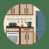 160x160 Kafelek kampanijny - kuchnia