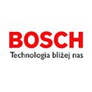 15961_2019.Bosch.OfertaDnia.09-12-2019.logotyp