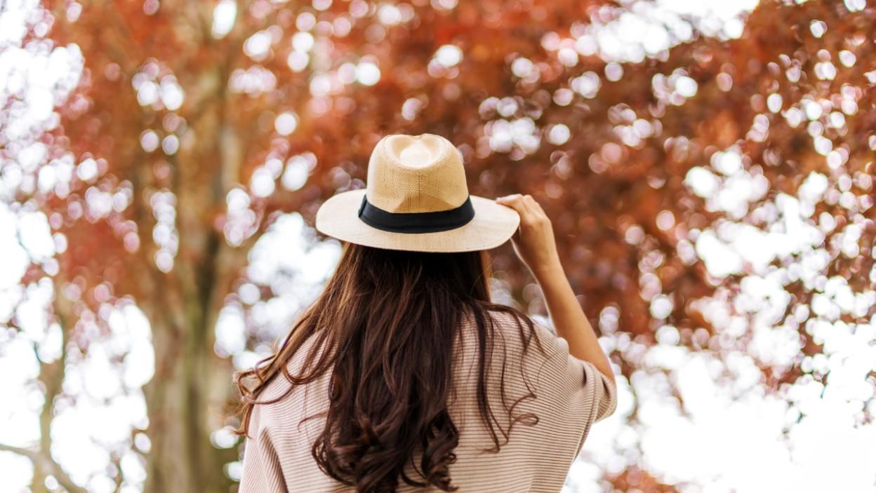 Pomysły na udany jesienny weekend