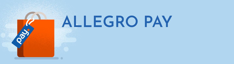 Jak Jest Obliczana Oplata Za Wystawienie Przedmiotu Pomoc Allegro