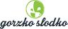 logotype 41163209 2e95403e b55a 4349 9720 b98283e94891
