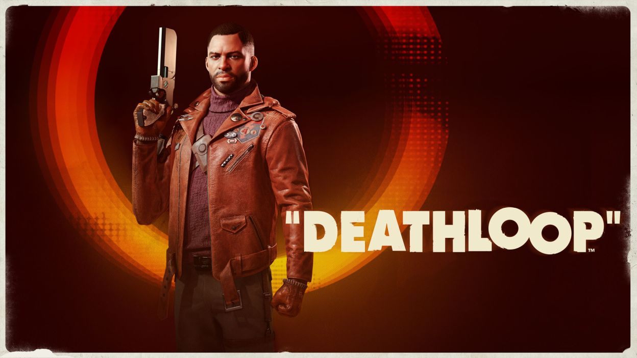 Deathloop na PC to optymalizacyjny koszmar. Wersja na PS5 z wysokimi ocenami