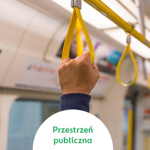 przestrzen publiczna